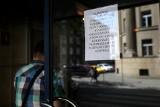 Łukasz stracił 38000 złotych. Sprawcy wyczyścili mu konta i jeszcze zaciągnęli kredyt na niego