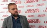 Prof. Łukasz Młyńczyk: Żaden protest nie jest w stanie zmienić wyroku Trybunału Konstytucyjnego