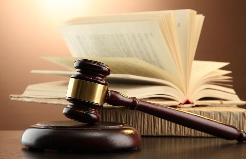 Prawnicy udzielą porad za darmo