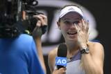 Australian Open. Caro Wozniacki powiedziała do widzenia tenisowi. Dunka o polskich korzeniach zakończyła w piątek sportową karierę