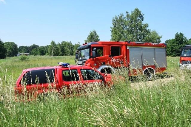 Do tragedii doszło na Prośnie w Kaliszu. W środę, 16 czerwca, służby otrzymały informację o ciele, które dryfowało w rzece na wysokości pola golfowego. Po przybyciu na miejsce ratownicy wyłowli ciało kobiety z rzeki.