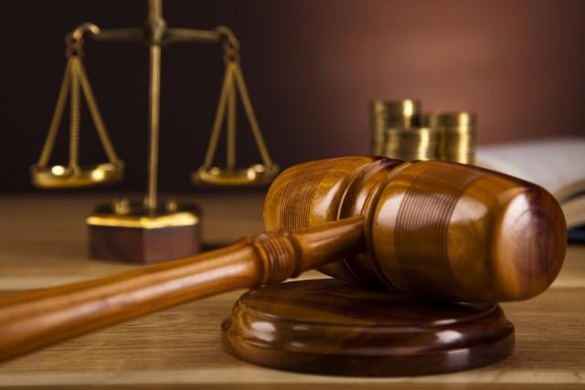 Przygotowane w Ministerstwie Sprawiedliwości zmiany procesu cywilnego weszły w życie 7 listopada 2019