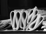 W nadchodzącym roku na rynku druku można spodziewać się dużych zmian
