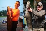 Ryby złowione w podlaskich jeziorach i rzekach. Zobacz te okazy!