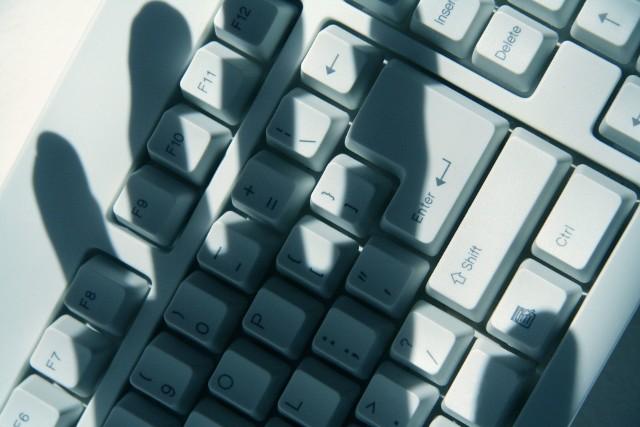 Zakład Ubezpieczeń Społecznych ostrzega przed fałszywymi mailami