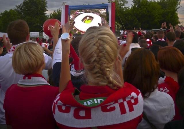 W czwartek, 14 czerwca rozpoczynają się w Rosji Mistrzostwa Świata w piłce nożnej. Sprawdziliśmy, gdzie będzie można oglądać mecze w Białymstoku i w województwie podlaskim.