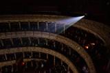 Zobacz teatr od kulis. Rusza nowy projekt Teatru im. Słowackiego