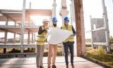 Budujesz dom? Część formalności załatwisz online! Będzie można także złożyć elektroniczny wniosek o budowę