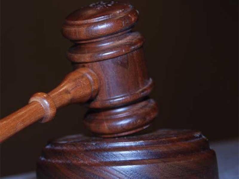 W środę sąd w Warszawie zdecyduje, czy mieszkańcy Mielna...