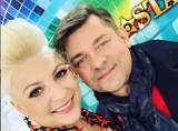Król i królowa disco polo pokazali swoje domy. Tak mieszkają Zenek Martyniuk i Magda Narożna [23.10.2021]