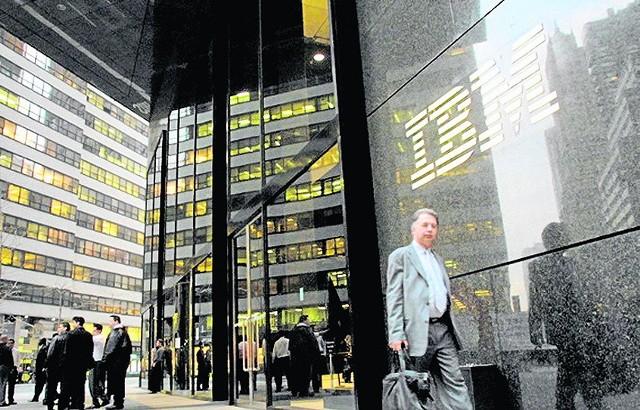 Gdzie w Katowicach zadomowi się IBM? To na razie utrzymywane jest w tajemnicy. Najbardziej prawdopodobna lokalizacja dla IBM to nowoczesny biurowiec przy ul. Konduktorskiej albo ten, budowany naprzeciw SCC