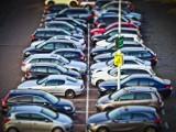 Najczęściej kradzione samochody w Polsce. Mamy ich listę. Jakie marki i modele?