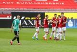 Wisła Kraków - Legia Warszawa 1:3. Sześć wniosków po meczu