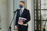 KO zapowiada powołanie komisji ws. Daniela Obajtka