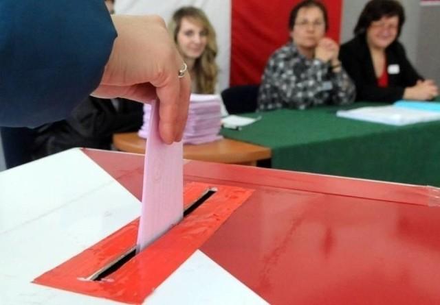 Kto dostał mandat do Rady Miejskiej, ile zdobył głosów? Przeglądaj na kolejnych kartach: