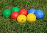 W Bydgoszczy wkrótce będzie można zagrać w boule na profesjonalnym boisku. Gdzie i z kim grać w boule w Bydgoszczy?