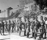 Budująca tobrucka legenda. Samodzielna Brygada Strzelców Karpackich w obronie Tobruku