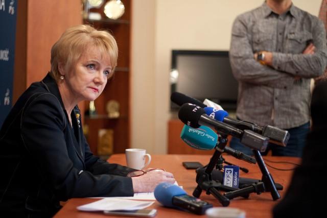 Jolanta Szczypińska.