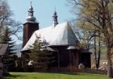 Ołtarze, ornaty i figury świętych odzyskają blask dzięki dotacjom na prace konserwatorskie