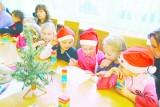 Tysiąc dzieci polubiło niemiecki