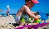 Sposoby na tanie wakacje z dziećmi