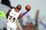 """Katastrofa Kobe'ego Bryanta. """"Niszczycielska scena"""" (NOWE USTALENIA)"""