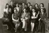 6 maja 1945. Dlaczego Zielona Góra tak późno stała się polska