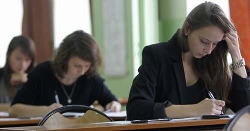 Próbny egzamin gimnazjalny Operon 2011. Test humanistyczny: arkusze, pytania, odpowiedzi