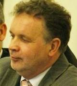Apel Jacka Tarczewskiego w związku z wyborami zarządów osiedli w Inowrocławiu