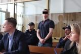Nie żyje dwóch mężczyzn pod Krakowem. Młodociany oskarżony z  wyrokiem 6 lat więzienia. Prokurator chciał dla niego surowszej kary