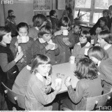 Chodziłeś do szkoły w czasach PRL? Sprawdź, czy znasz odpowiedzi na te pytania!