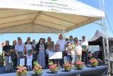 Konkurs KRUS Bezpieczne Gospodarstwo Rolne 2021. Marcin Wasiniewski będzie reprezentować Kujawsko-Pomorskie
