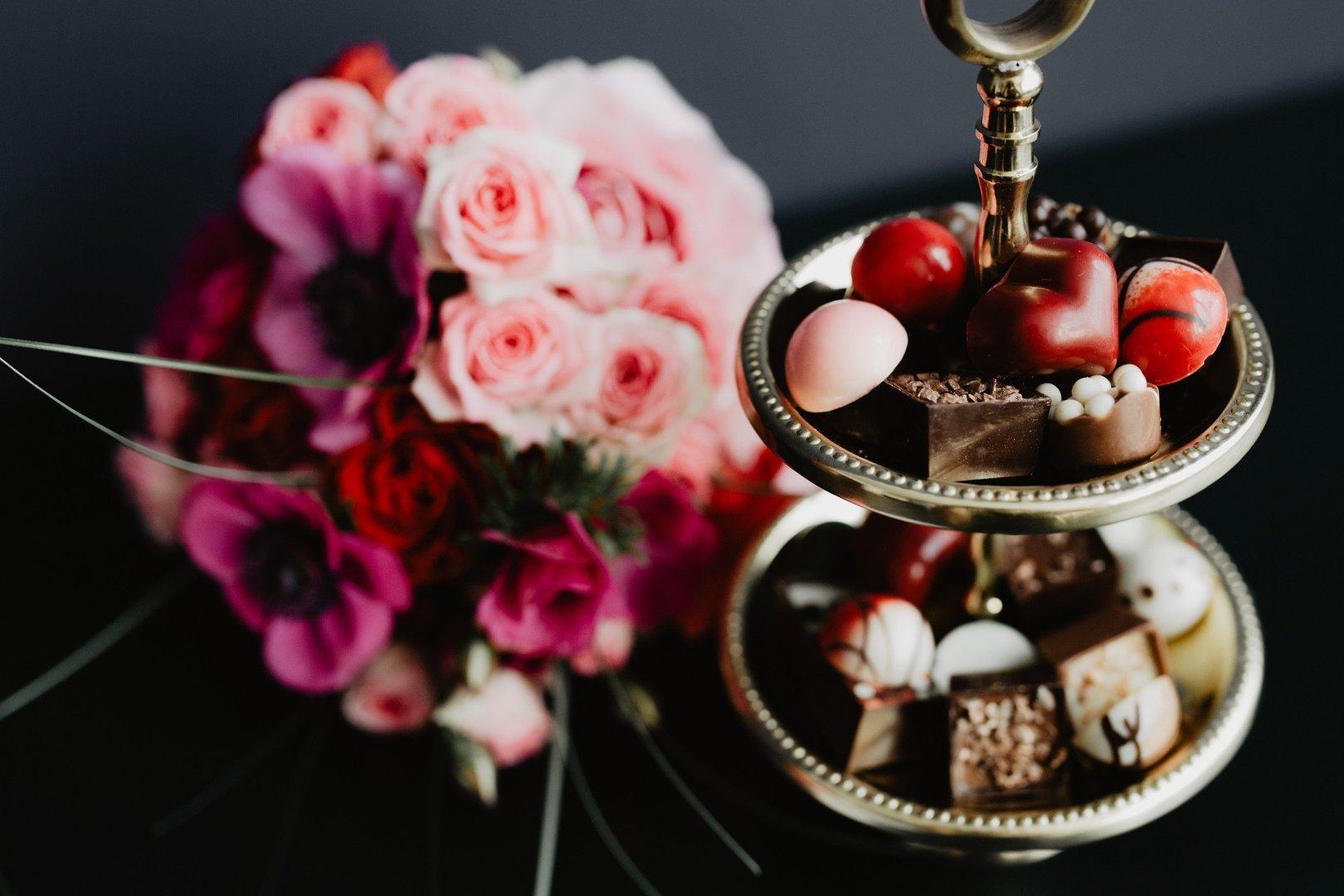 Na Tegoroczne Walentynki Wydamy średnio 90 Zł Planujemy Zakup