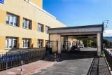 Potwierdziło się. Dyrektor ds. lecznictwa w szpitalu Biziela w Bydgoszczy stracił stanowisko