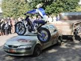 Motocykliści opanują centrum Bielska już w sobotę