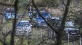 """Gdańsk: 10 lat od zaginięcia Iwony Wieczorek. Ruszają kolejne poszukiwania. """"Sprawdzimy trzy albo cztery miejsca"""" zdradza Janusz Szostak"""