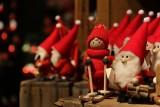 1.160 zł - tyle średnio wydamy na święta Bożego Narodzenia. Na co najwięcej? (infografika)