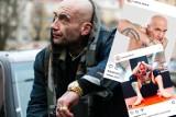 Raper Sobota w Fame MMA 8. Na tydzień przed walką odpowiada na pytania fanów
