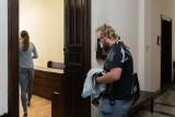 Były ministrant, który okradł kościół w Bydgoszczy, usłyszał wyrok. Sąd umorzył postępowanie