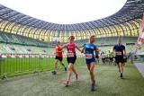 Lubisz jogę, zumbę, a może chcesz pobiegać? Bezpłatne zajęcia w ramach programu Aktywuj się w Gdańsku oferuje GOS