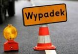 Wypadek busa z polskimi kibicami. 7 osób rannych!