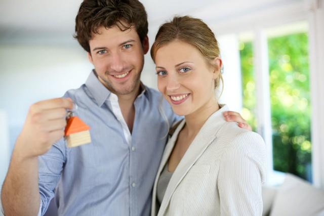 Spadek kosztów najmu to dobra wiadomość dla najemców, ale kiepska dla właścicieli mieszkań.