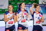 To idzie młodość! Nowe twarze w pierwszoligowej drużynie siatkarek Enei Energetyka Poznań