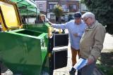 W gminie Krzeszowice wymienią więcej pieców, organizują dodatkowy nabór wniosków o dotacje