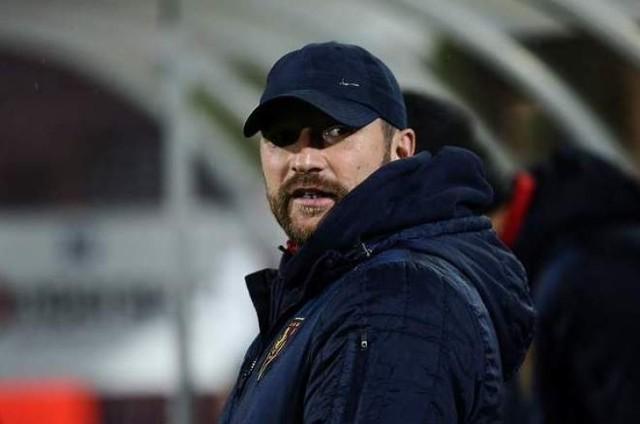 Podopieczni Macieja Stolarczyka w Pile będą mieli szansę zapewnić sobie pierwsze miejsce w rozgrywkach Turnieju Czterech Narodów
