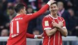 Real - Bayern transmisja na żywo. Gdzie oglądać półfinał Ligi Mistrzów? [WYNIK, RELACJA, LIVE - 1.05.2018]
