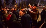 Mieszkańcy domagają się wyjaśnień ws. nieprawidłowości w LWSM Morena w Gdańsku. Władze spółdzielni nazywają to pomówieniami
