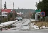Upili 15-letniego Mariusza na śmierć i zostawili jego ciało przy drodze w Ciecierzycach? Prokuratura postawiła zarzuty