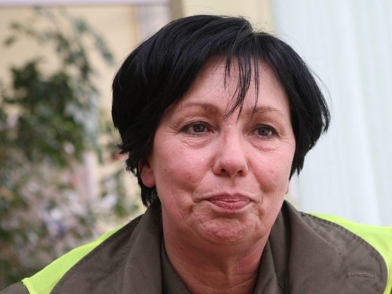 Renata Cieślik