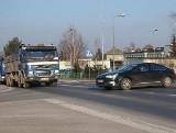 W Zaborzu postawią światła na skrzyżowaniu drogi krajowej z ulicami Jezioro i Porębską